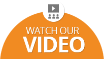 Trucking Services video